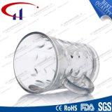 260ml Mok de van uitstekende kwaliteit van de Thee van het Glas (CHM8080)
