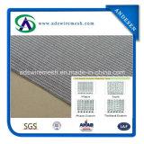 Ячеистая сеть высокого качества Ss304 голландская, ячеистая сеть нержавеющей стали, сетка нержавеющей стали