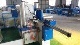 Máquina de trituração da espiga do perfil para o indicador de alumínio