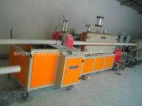 Belüftung-Wasser-Plastikrohr-Produktionszweig, der Maschine herstellt