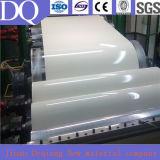 Lamiera sottile dell'alluminio di sublimazione