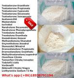 Fuselage Nutrition Anadrol pour Muscle Gain