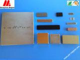 Magnete permanente del neodimio di NdFeB del blocchetto di rettangolo di Costom