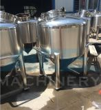 Fermentador Jacketed do suco SUS304 (ACE-FJG-L1)