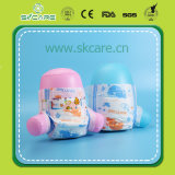 Славные пеленки младенца хлопка высокого качества цены