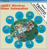Sistema Home esperto remoto Doorphone esperto visual do APP