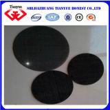 Pics фильтра провода черного листового железа (TYB-0063)