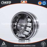 Autoalineantes cojinete rodamiento de rodillos esféricos (23020CA 23028CA 23032CA 23040CA)