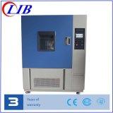 Programmierbarer Temperatur-Prüfungs-Raum (T-225)