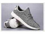 Les chaussures de vente de mode de sport des hommes chauds d'air (HL-B92)