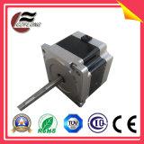 CNC 기계를 위한 NEMA 34 댄서 모터 또는 족답 모터 또는 단계 모터