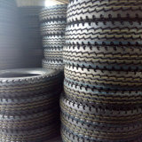 중국 High Quality Radial Truck Tyre (315/80R22.5)