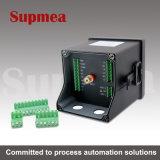 contrôleur de compteur pH de moniteur d'eau d'aquarium d'analyseur de pH
