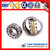 A&F Bearing/Spherical Bearing/Spherical Roller Bearing/Roller bearing 22324