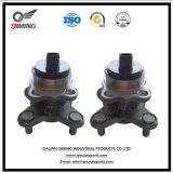 Het Dragen van de Hub van het Wiel van het staal voor Daihatsu 42410-B2050/89411-B2050