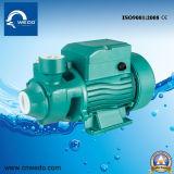 bomba de água 0.37kw/0.55kw/0.75kw de superfície elétrica para a agua potável (QB60/QB70/QB80)