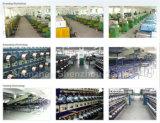 Cca-kupferner plattierter Aluminiumdraht-Zinn-Typ CCA-Leiter