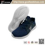 Ботинки комфорта высокого качества нового типа горячие продавая идущие с ценой по прейскуранту завода-изготовителя