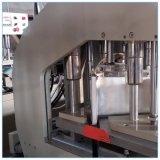 Сварочный аппарат PVC 4-Головки для профилей PVC