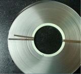 [هيغقوليتي] صارّة نيكل رقيقة معدنيّة/شريط يستعمل لأنّ 18650 أسطوانة بطارية لحام
