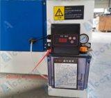 Macchina del router di CNC di Atc del commutatore di strumento automatico di Jinan con l'asse di rotazione della Tabella 9.0kw di vuoto, Engraver del router di CNC di Atc