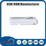 230V 10A Raum-elektronischer Temperatur-Thermostat