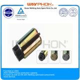 Fuel elettrico Pump per Toyota OE: 23220-75040, 23220-0c050 con Wf-3823