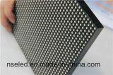 Modulo/schermo esterni caldi della visualizzazione di vendita 2016 P10 P6 P8 LED SMD