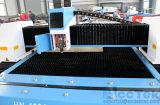Machine Om metaal te snijden van de Laser van de Vezel van de Aankomst Akf1325 van Acctek de Nieuwe 500W