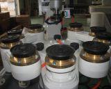Máquina de cristal del ribete de la forma de China