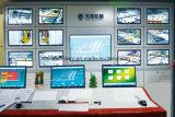 Tianyi 건축 분대 콘크리트 부품 기계 벽 Formwork 시스템