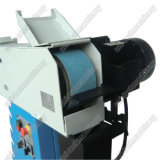 Metal industrial Tube e Pipe Profile Extremidade Grinder (PRS-76C)