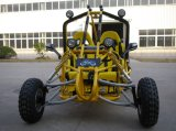 Grosses Horse Power Engine Two Seats gehen Kart (KD 150GAK-2)