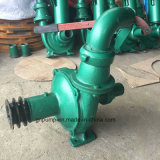 Pompe à eau centrifuge à petite main Press C50-50s