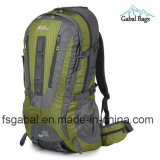 75L Crossover Styles Sport Randonnée Camping Outdoor Sac à dos