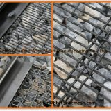 China Crimped Wire Mesh (CT-2)