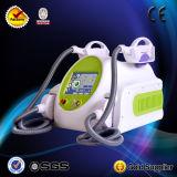 Китайская машина лазера IPL Shr изготовления для удаления волос