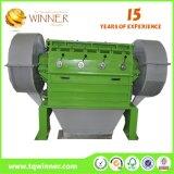 Neumático inútil que recicla la fabricación de la máquina en Wuxi