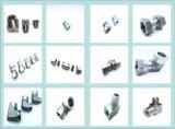 CNC 팔꿈치 유압 용접 이음쇠