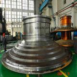 Moinho de esferas de moagem molhado de máquina de economia de energia