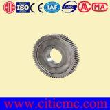 Pièce de broyeur à boulets de la colle de cylindre de Citic IC pour la petite vitesse