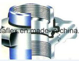 2000psi 4 pulgadas Figura 206 Unión Hammer