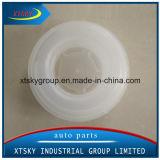 Vorm Van uitstekende kwaliteit C14200 van de Filter van de Lucht van de Vorm van Xtsky de Plastic Pu