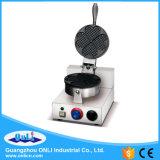 Générateur/Baker/machine électriques de la gaufre 1-Plate