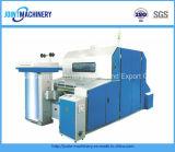 Machine de cardage Fa201b pour le coton, les fibres chimiques et les mélanges