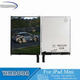 Beste Qualität LCD für iPad Mini-LCD-Bildschirmanzeige