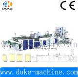 MultifunktionsEinkaufstasche, die Maschine (RJHQ, herstellt)
