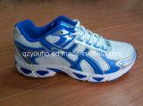 人のスポーツの靴のための3つのカラー