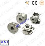 Die Aluminiumgußteil-Teile Druckguss-Hersteller-China Soem-Hersteller