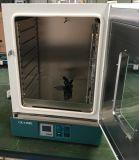 Horno / Esterilizador de aire Horno de esterilización / Horno de esterilización / Esterilizador